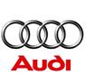 Mino Automation Audi