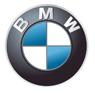Mino Automation BMW