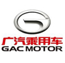 Mino Automation GAC Motor