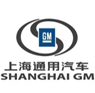 Mino Automation GM