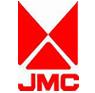 Mino Automation JMC