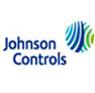 Mino Automation Johnson Controls