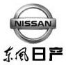 Mino Automation Nissan