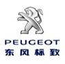 Mino Automation Peugeot