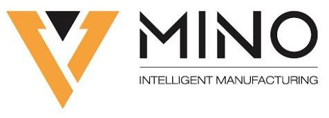 Mino Automation